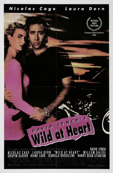 wild_at_heart_ver1
