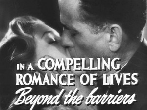 Dark_passage_trailer_bogart_bacall_kiss