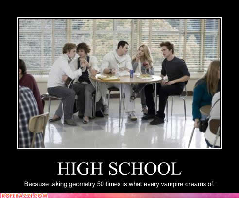 celebrity-pictures-twilight-cast-high-school